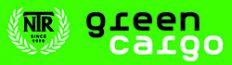 www.greencargo.com